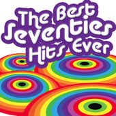 The Best Seventies Hits Ever - Various Artists
