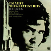 Don Fardon