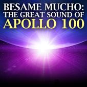 Apollo 100