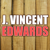 J. Vincent Edwards