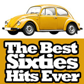 The Best Sixties Hits Ever - Various Artists
