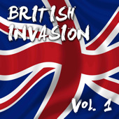 British Invasion Vol.1