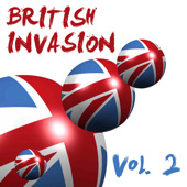 British Invasion Vol.2